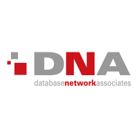 DNA-Network