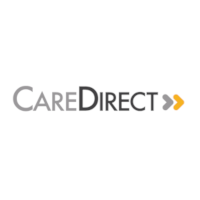 caredirectlogo